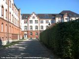 http://tokio-hotel-de-4ever.blog.cz/