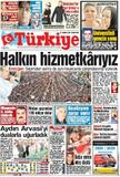 The News Papers Scans Topic Th_31567_turkeyjuly14th2007a_122_972lo