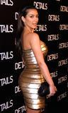 Kim Kardashian at her birthday party Foto 311 (Ким Кардашиан на ее дне рождения Фото 311)
